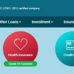 Paisabazaar.com Customer Care Number, Contact Address, Email Id