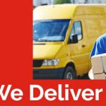 Palande Courier Customer Care Number, Contact Address, Email Id