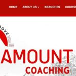 Paramount Coaching Customer Care Number, Contact Address, Email Id