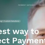 PayUmoney Customer Care Number, Contact Address, Email Id