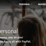 Paypal Customer Care Number, Head Office Address, Email Id