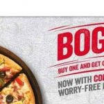 Pizza Hut Customer Care Number, Contact Address, Email Id