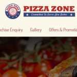 Pizza Zone Customer Care Number, Contact Address, Email Id