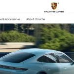 Porsche India Customer Care Number, Contact Address, Email Id