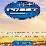 Preet Tractor Customer Care Number, Contact Address, Email Id