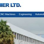 Premier Ltd. Customer Care Number, Contact Address, Email Id