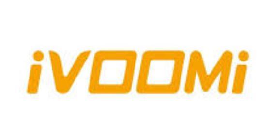 iVoomi India