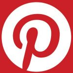 Pinterest Customer Care Number, Head Office Address, Email Id
