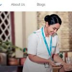 Portea Medical Customer Care Number, Contact Address, Email Id