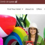 Pride Hotels Customer Care Number, Office Address, Email Id