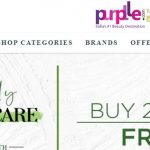 Purple.com Customer Care Number, Contact Address, Email Id