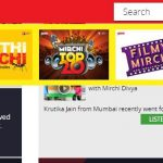 Radio Mirchi Customer Care Number, Contact Address, Email Id