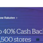 Rakuten Customer Care Number, Contact Address, Email Id
