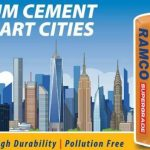 Ramco Cement Customer Care Number, Contact Address, Email Id