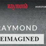 Raymond Customer Care Number, Contact Address, Email Id