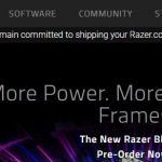 Razer Customer Care Number, Contact Address, Email Id