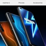 Realme Phones Customer Care Number, Contact Address, Email Id