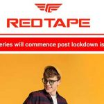 Redtape Shoes Customer Care Number, Office Address, Email Id