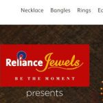 Reliance Jewels Customer Care Number, Contact Address, Email Id