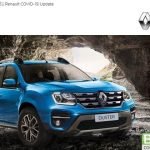 Renault Customer Care Number, Contact Address, Email Id