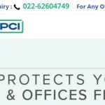 Rentokil PCI Customer Care Number, Contact Address, Email Id