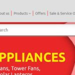 Rico Appliances Customer Care Number, Contact Address, Email Id