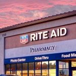 Rite Aid Customer Care Number, Contact Address, Email Id