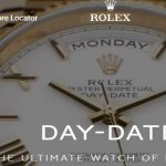 Rolex Watch Customer Care Number, Contact Address, Email Id