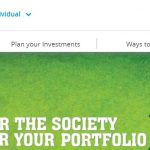 SBI Mutual Fund Customer Care Number, Contact Address, Email Id