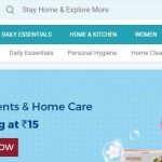 Shopclues Customer Care Number, Contact Address, Email Id