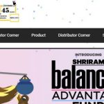 Shriram Mutual Fund Customer Care Number, Contact Address, Email Id