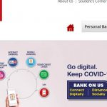 South Indian Bank Customer Care Number, Office Address, Email Id