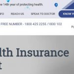 Star Health Insurance Customer Care Number, Contact Address