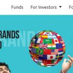 Sundaram Mutual Fund Customer Care Number, Contact Address, Email Id