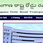 Nalgonda Bus Stand Contact Number, Office Address, Email Id