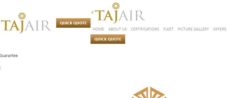 Taj Air