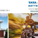 Tata Green Batteries Customer Care Number, Contact Address, Email Id