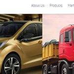 Tata Motors Customer Care Number, Contact Address, Email Id