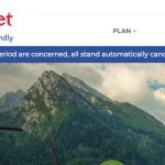 Trujet Customer Care Number, Contact Address, Email Id