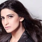Aahana Kumra Contact Address, Phone Number, House Address