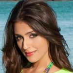 Aarti Chhabria Contact Address, Phone Number, House Address