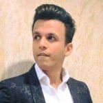 Abhijeet Sawant Contact Address, Phone Number, House Address