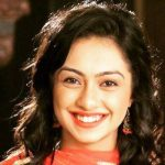 Abigail Jain Contact Address, Phone Number, House Address