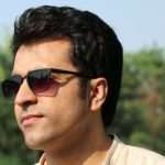 Abir Chatterjee Contact Address, Phone Number, House Address