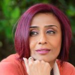 Achint Kaur Contact Address, Phone Number, House Address