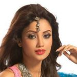 Adaa Khan Contact Address, Phone Number, House Address