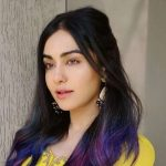 Adah Sharma Contact Address, Phone Number, House Address