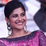 Aditi Balan Contact Address, Phone Number, House Address