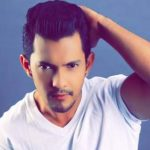 Aditya Narayan Contact Address, Phone Number, House Address