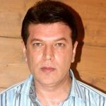 Aditya Pancholi Contact Address, Phone Number, House Address